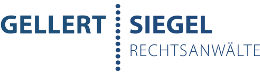 Logo der Kanzlei Ernst & Siegel in Gera